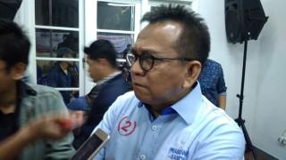 Kubu Prabowo Bantah Jawaban Blunder