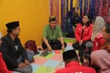 Indonesia Disebut Menghadapi Dua Masalah Besar