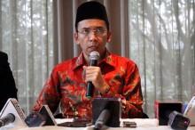 Jokowi Memahami Peta Masalah Hukum