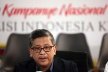 Jawaban Prabowo-Sandi Dinilai Inkosisten