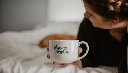 Tips Supaya Anda Bisa Menjadi <i>'Morning</i> <i>Person'</i>
