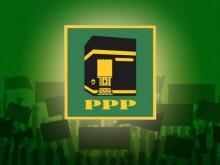 Dua Kubu PPP Terbelah di Debat Perdana