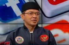 Visi Misi Prabowo-Sandi Tak Konsisten