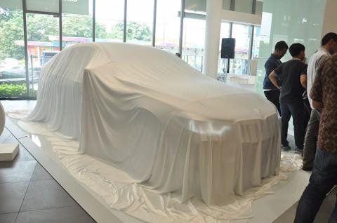 BMW & Mini Siapkan Belasan Mobil Baru di 2019?