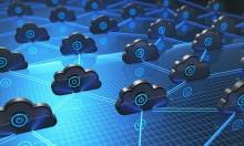 Peritel Bisa Digitalisasi Kilat Pakai Data