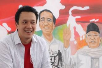 Pernyataan Prabowo dalam Debat Menyesatkan Publik