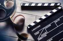 Refleksi Kehidupan dalam Film