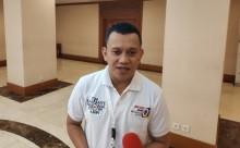 Jokowi Beri Bukti Konkret, Prabowo Sibuk Retorika