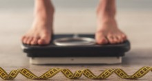 Cara Memilih Diet yang Tepat