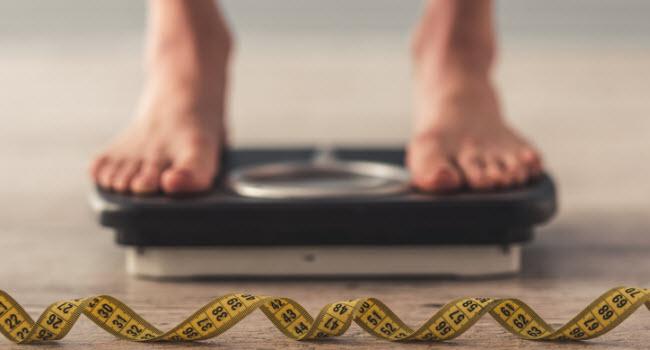 Cara Memilih Diet yang Tepat (Foto: gettyimages)