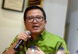 Kubu Prabowo Berkukuh Rakyat Kesulitan Ekonomi