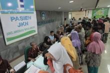 BPJS Kesehatan Ungkap Alasan Ketentuan Urun Biaya
