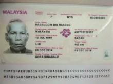 Imigrasi Makassar Deportasi WN Malaysia
