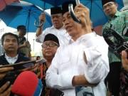 Presiden Dorong Ibu-ibu Mekaar Tingkatkan Bisnis Supermikro
