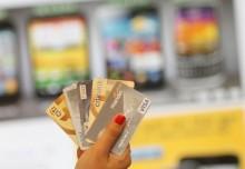 Bolehkah Tarik Tunai Kartu Kredit untuk Modal Usaha?