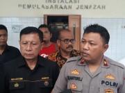 Ibu Bayi Tewas di Tangerang Tersangka Penganiayaan