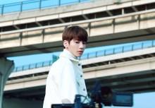 Taehyun, Personel Keempat TXT