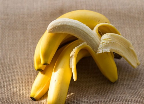 Makanan yang Ampuh Mengecilkan Perut (Foto: shutterstock)