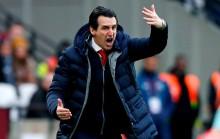 Jika Kalah dari Chelsea, Kans Arsenal Finis Empat Besar akan Pupus
