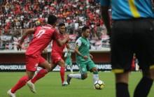 PSS Sleman Menangi <i>Celebration Game</i>