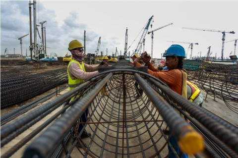 PT KAI Diharap Segera Membuat Jalur Yogyakarta-Bandara NYIA