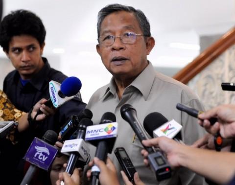 Bandara Kulon Progo Bisa Beroperasi Akhir 2019