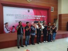 138 Relawan Disebar untuk Perekaman KTP-el