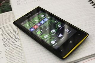 Desember, Microsoft Setop Dukungan Windows 10 Mobile