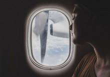 Barang yang Wajib Dibawa saat Penerbangan Panjang