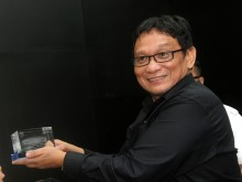 Inas Zubir Nilai Prabowo Ingin Kuasai Hukum Indonesia
