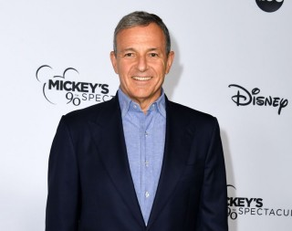 Film Avatar 4 dan 5 Belum Dapat Lampu Hijau dari Disney
