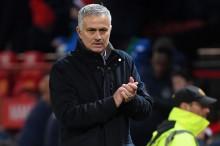 Mourinho Akui Tolak Tawaran Tiga Klub