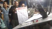 KPU Bantah Surat Suara Dibikin di China