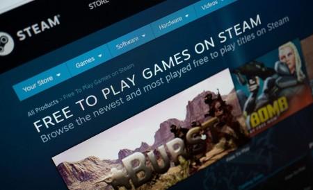 Gamer Gratis Untung Besar dari Gamer Asia