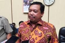 Hasil Pemilihan Anggota DPD Berpotensi Digugat