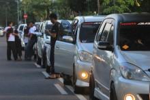 Penggemar Avanza Siap Sesaki Jamnas di Yogyakarta