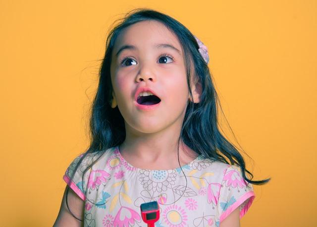 Bagaimana cara agar si kecil mau mendengarkan Anda? Berikut ini informasinya. (Foto: Pixabay.com)