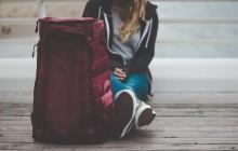 Strategi Traveling Tanpa Stres