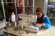 Penyandang Disabilitas Dapat Bekerja di Perusahaan Asing