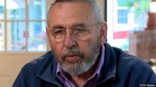 Menjadi Inspirasi Film Argo, Mantan Agen CIA Meninggal Dunia