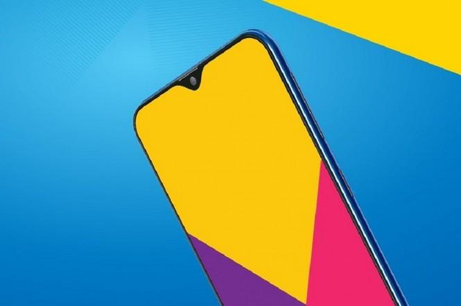 Samsung dikabarkan akan meluncurkan smartphone dengan usungan layar berdesain poni.