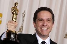 Sutradara Coco dan Toy Story 3 Mundur dari Pixar