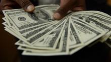 Orang Super Kaya Bayar Pajak Lebih Sedikit