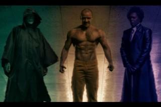 Film Glass Pimpin Box Office Dunia