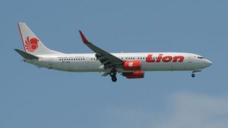 Menhub Restui Lion Air Terapkan Bagasi Berbayar