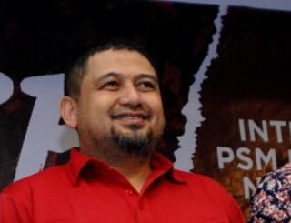 PSM Beri Tiga Rekomendasi di Kongres PSSI