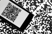 Pemerintah Kebut Implementasi BUMN QR Code