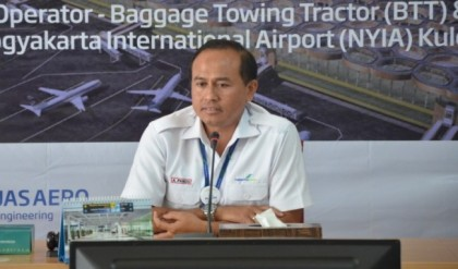 NYIA Will be Opened in April: Airport Operator