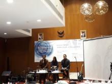 Indonesia Negara