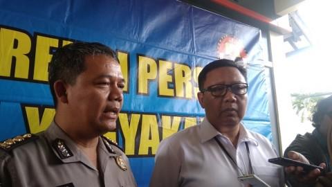 Polda DIY Tak Temukan Fakta Baru di Maluku